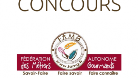 CONCOURS VIENNOISERIES 2019