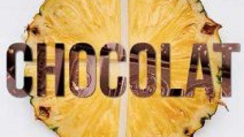 INVITATION INAUGURATION ET REMISE DES PRIX CONCOURS CHOCOLAT 2020
